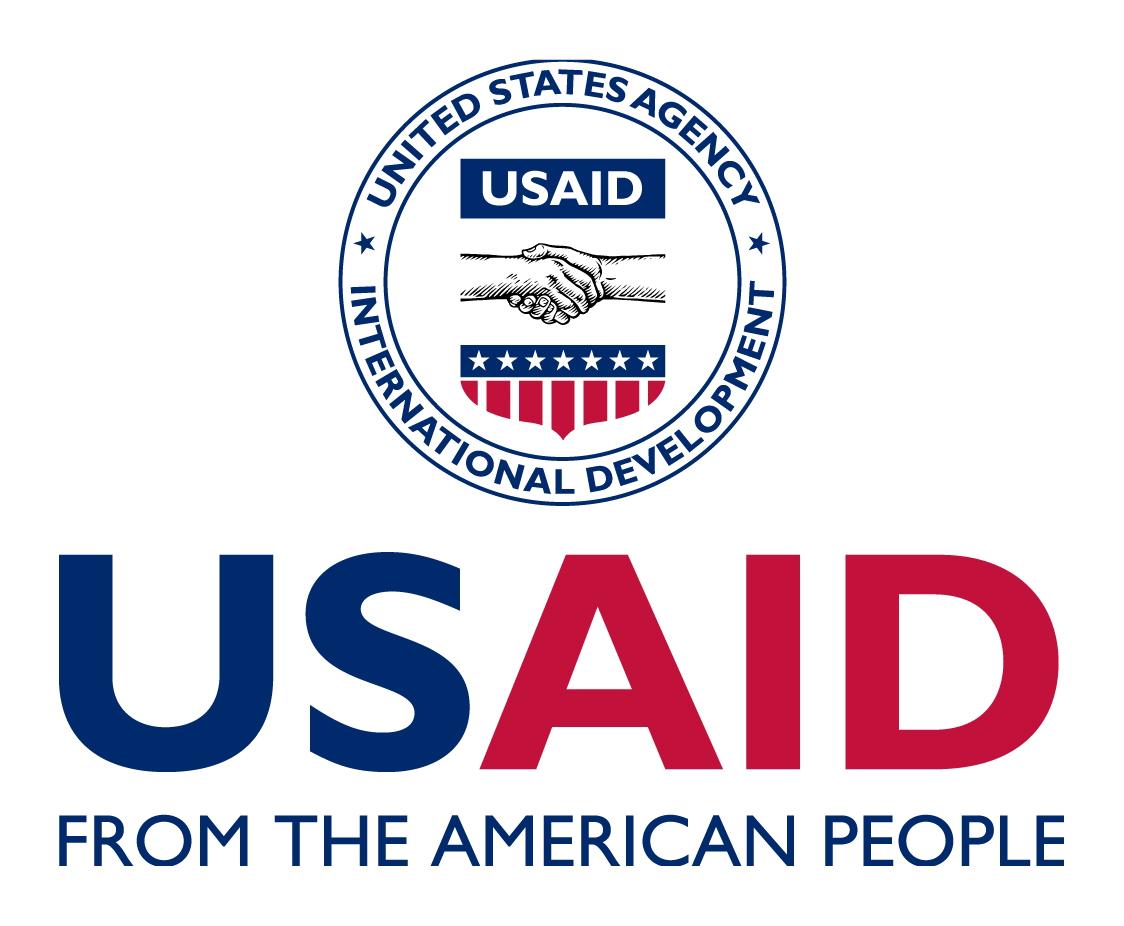 USAIDimage