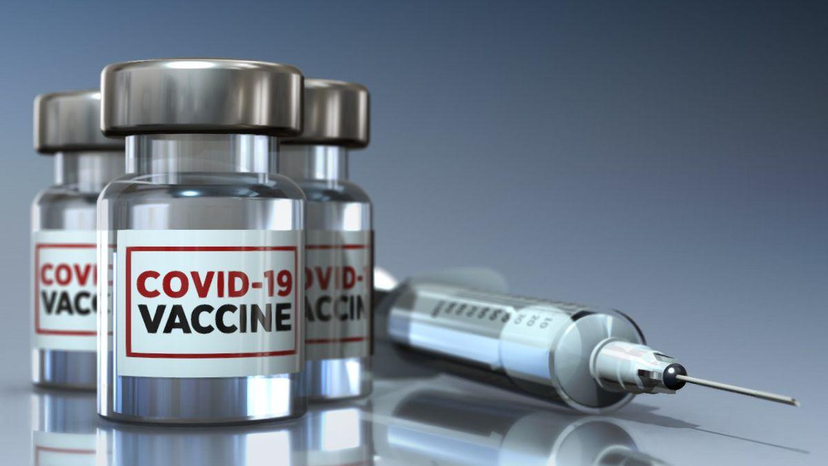 vaccine in africa 2